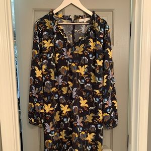 Loft dress. Brand new with tags.